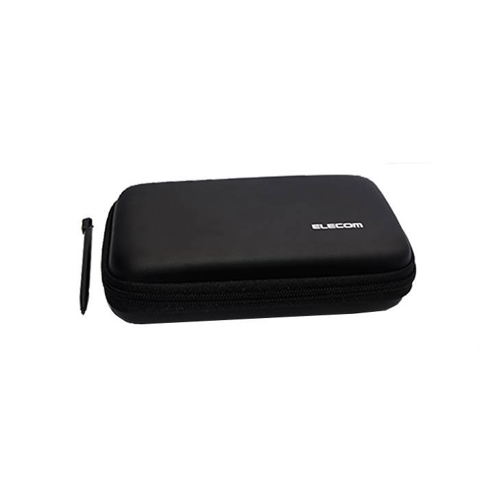 Elecom Protection Bag & Touch Pen