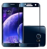 10X Tempered Glass Protector 3D Curved Galaxy S8