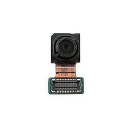 Small Cam Galaxy A3 (2017)