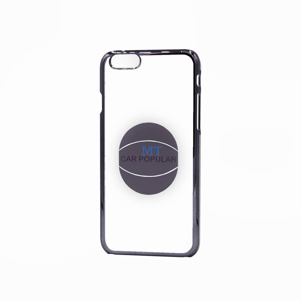 Ihosen Car Popular Case Iphone 6
