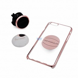 Ihosen Car Popular Case Iphone 6