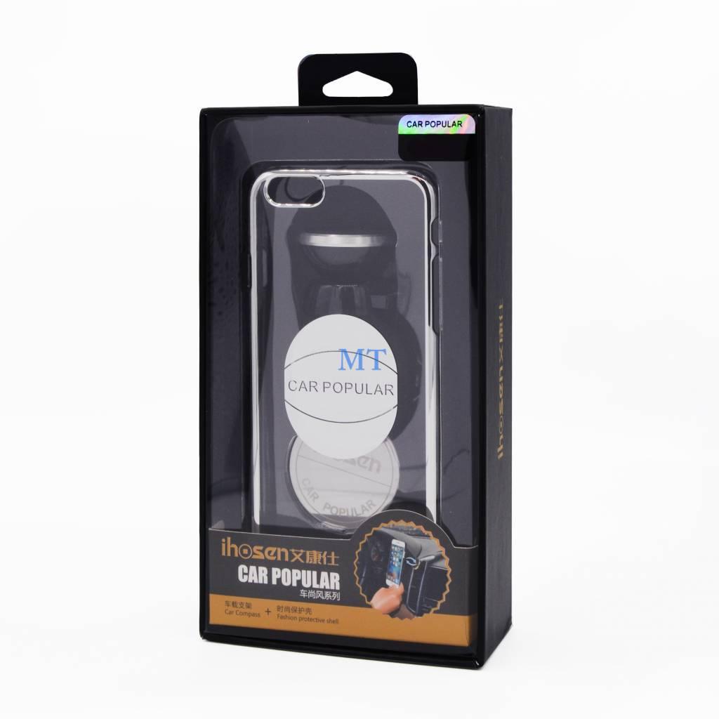 Ihosen Car Popular Case Iphone 7