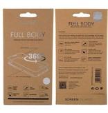 Galaxy A510 TPU - Full Body F/B