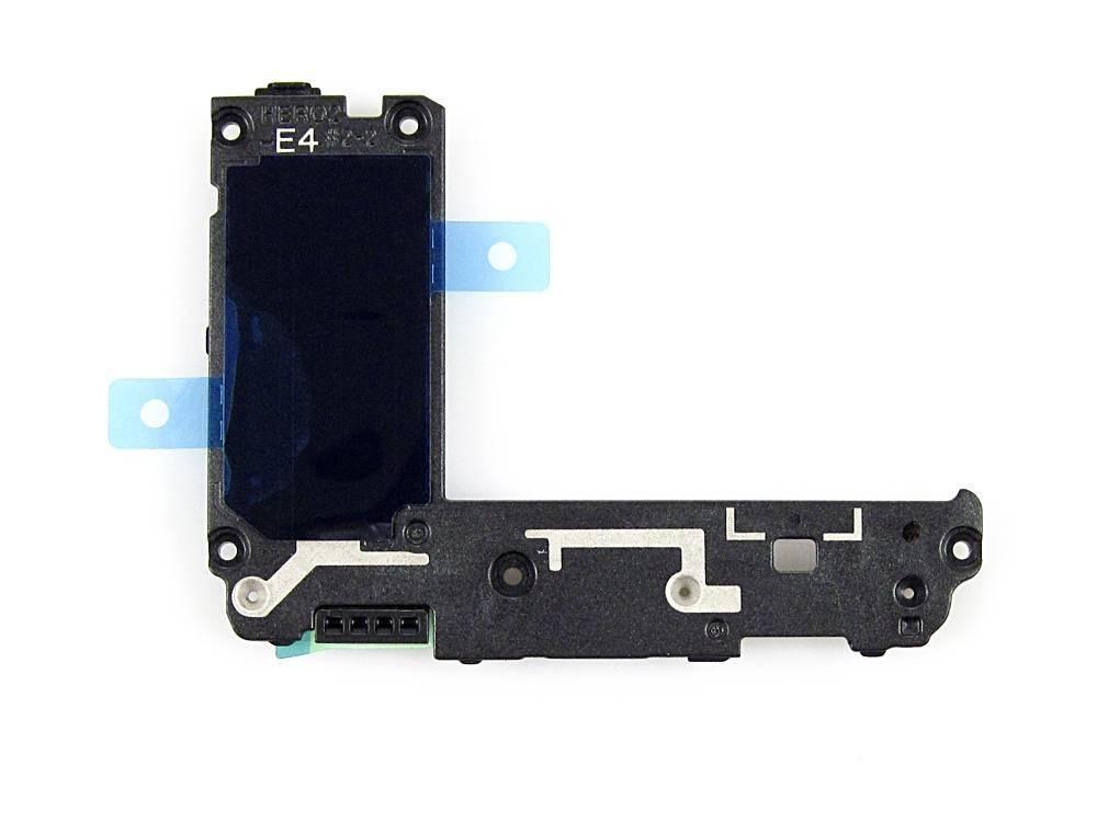 Buzzer Galaxy S7 Edge
