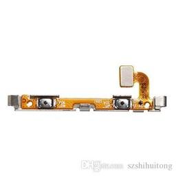 Volume Flex S7 Edge (G935)