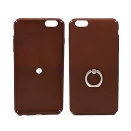 Ring Super Slim Case Iphone 7 Plus