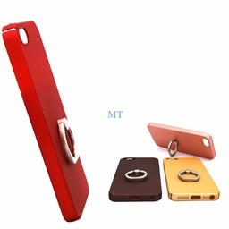 Ring Super Slim Case Iphone 6G/6S Plus