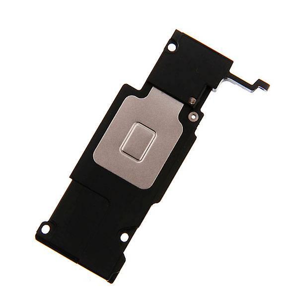 Buzzer IPhone 6S Plus