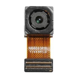 Back Camera Ascend P8 Lite