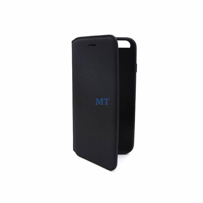 Comfort Classy Bookcase Iphone 6