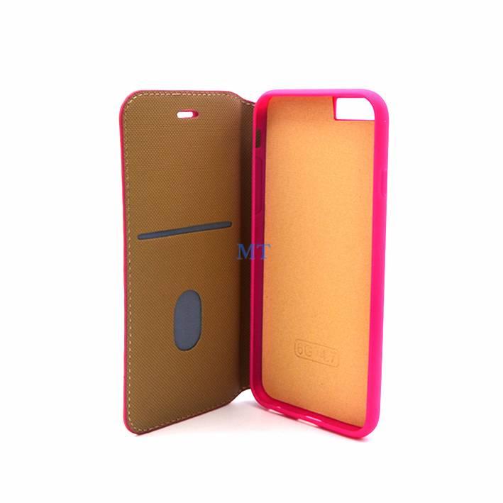 Comfort Classy Bookcase Iphone 7