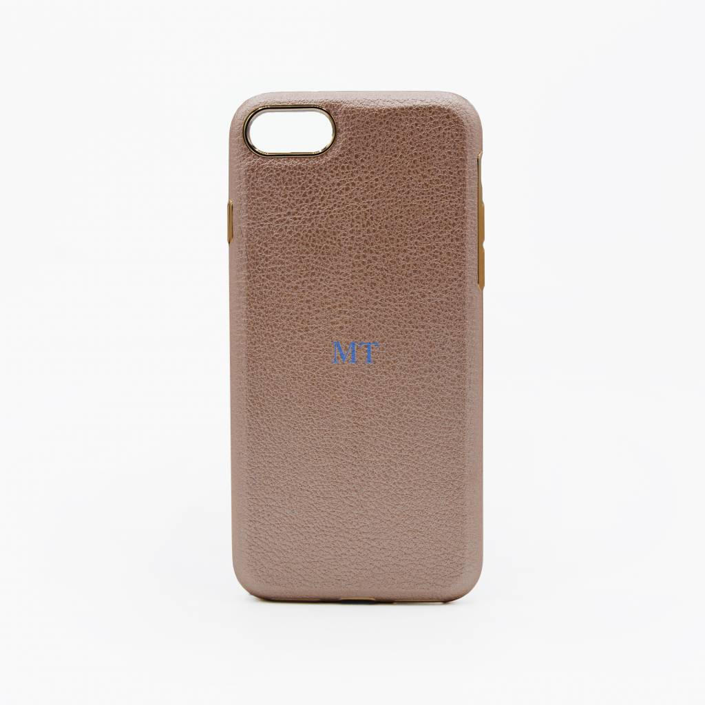 Case Xundd Wei Magnetic Iphone 7