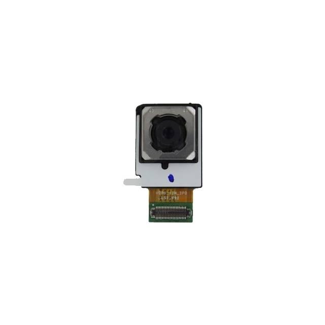 Back Cam Galaxy S7 (G930F)