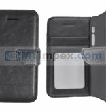 Mirror Stylish BookCase IPhone 6 Plus