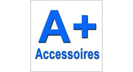 Sony Accu's
