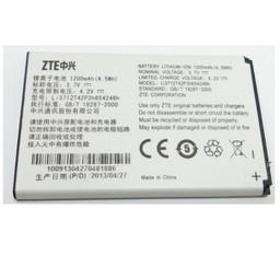 Accu ZTE V970 Grand