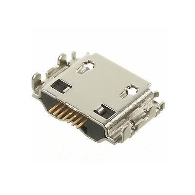 Charger Connector A7