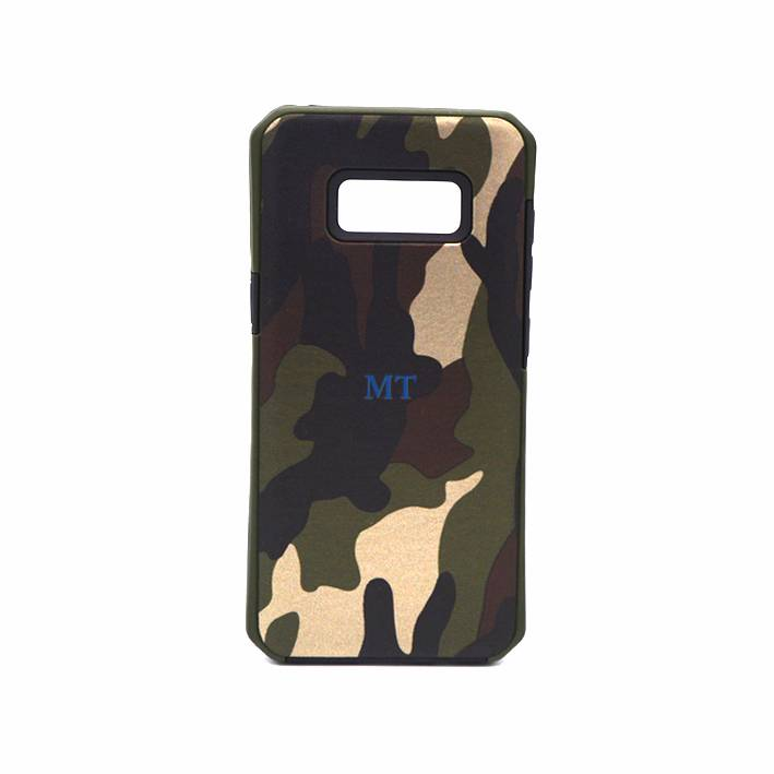 Commando Case Iphone 6 Plus