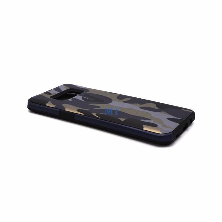Commando Case Iphone 6 Plus