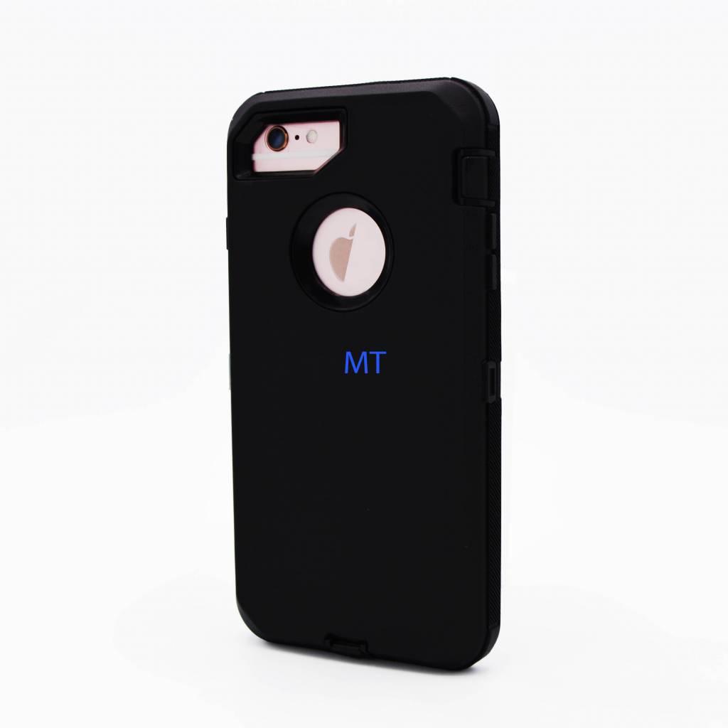Iphone 7 Plus Anti Shock Case