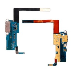 Charger Connector Flex Note 3 N9005