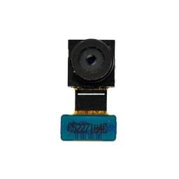 Small Cam Galaxy A5 (2017)
