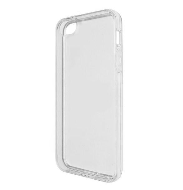 50X TPU Case Galaxy S7 Edge