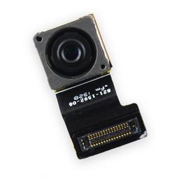 Back Camera 5S