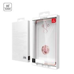 Iphone 7 Plus Xundo Ring Jazz Hardcase
