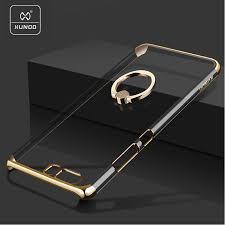 Galaxy A5 2017 Xundo Ring Jazz Hard case