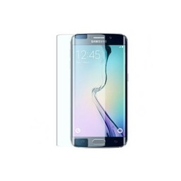 50X Galaxy S7 Edge Pet 3D Curved