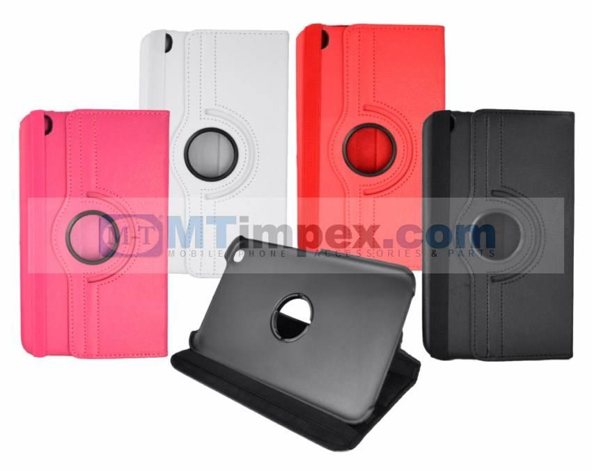 360 Rotation Protect Case Ipad Pro 10.5