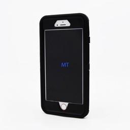 Iphone 6 Plus Anti Shock Case