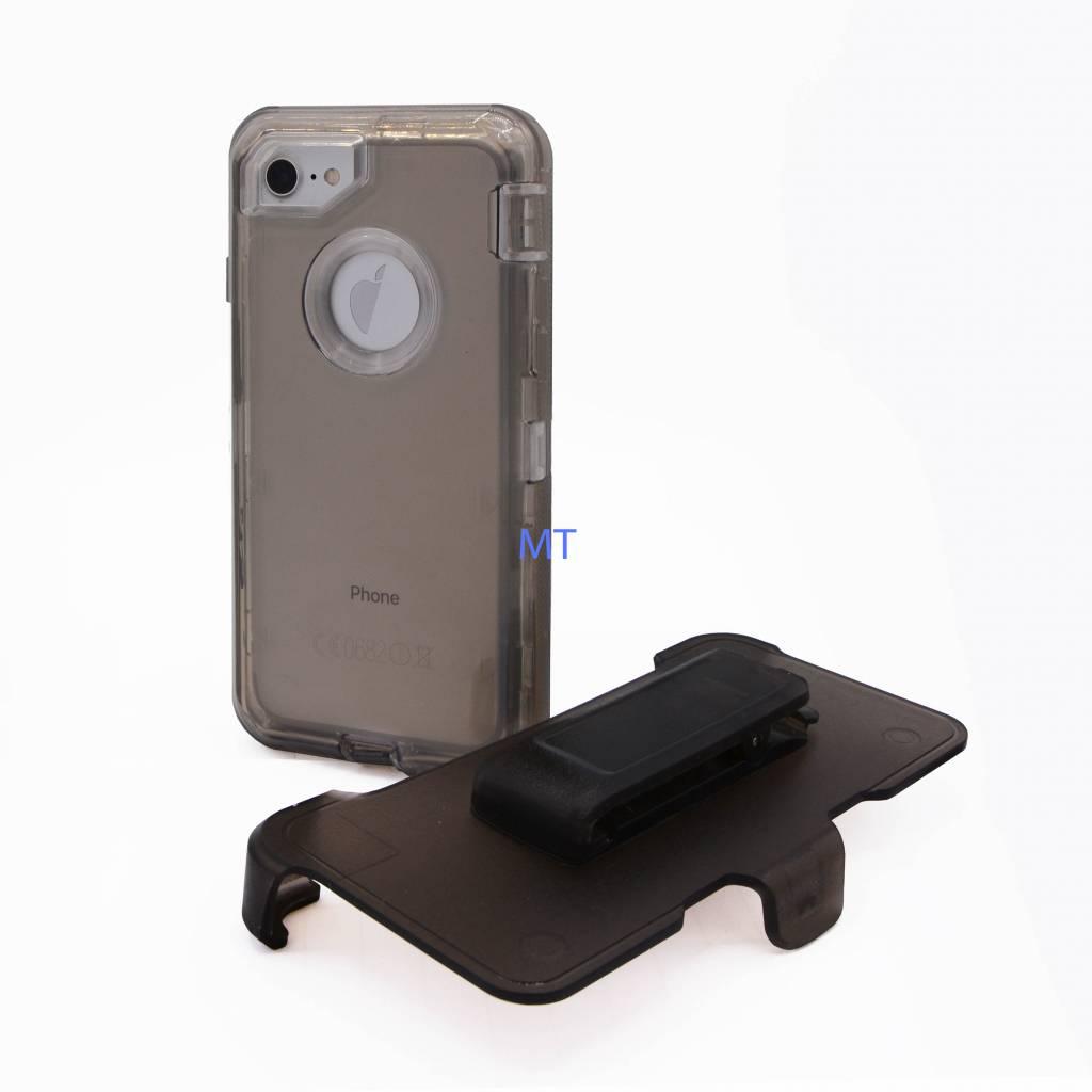 Galaxy S8 Anti Schock Case