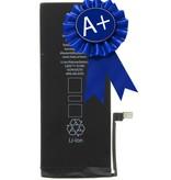 MT A+ Accu IPhone 5