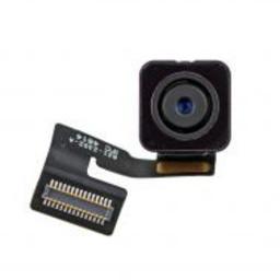 Ipad Pro 10.5 Back Cam