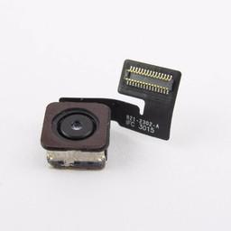 Ipad Pro 10.5 Front Cam