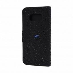 Pedra Bookcase Galaxy S8 Plus