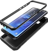 Galaxy S8 Full Case Protector (360)