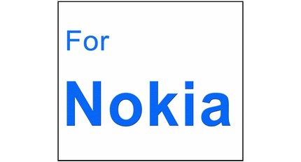 Nokia EU
