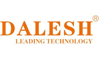 Dalesh          ®