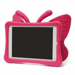 Butterfly Case Ipad Mini 1/2/3