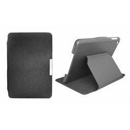 360 Fashion Book Case For Ipad Mini