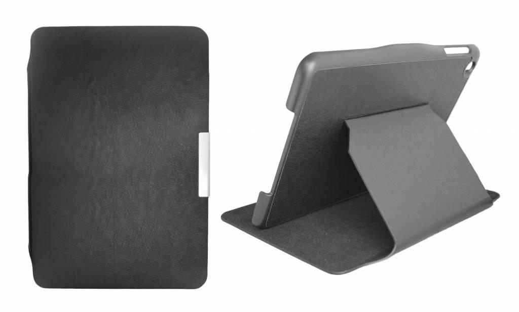 360 Fashion Book Case For Ipad Mini