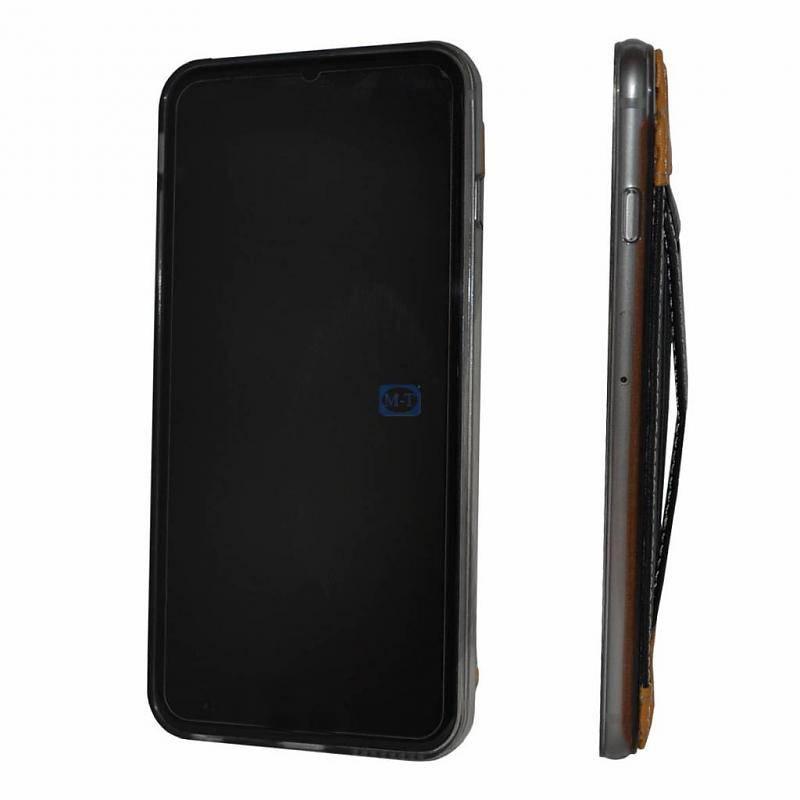 Business Classic Case IPhone 6 Plus
