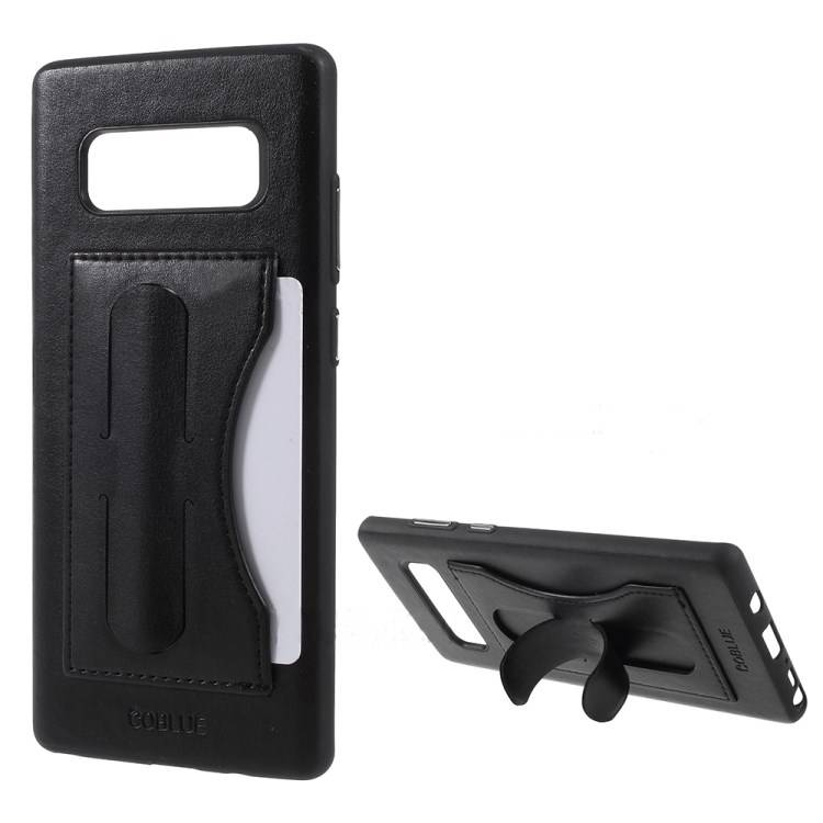 Coblue Bracket Series For Iphone 10