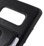 Coblue Bracket Series For I-Phone 10