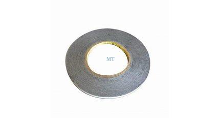 MT Tape