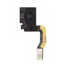 Front Camera IPad 4