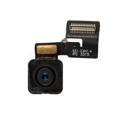 Big Camera For IPad Air